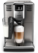 Philips EP5345/10 LatteGo Plus Kaffeevollautomat